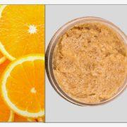 Body Butter Oil 1 4