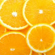 _downloadfiles_wallpapers_1280_1024_orange_slices_wallpaper_fruits_nature_1173